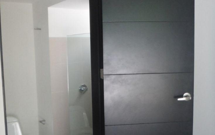 Foto de casa en venta en, cancún centro, benito juárez, quintana roo, 1268377 no 25