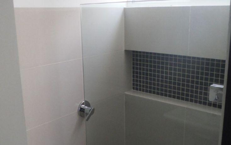 Foto de casa en venta en, cancún centro, benito juárez, quintana roo, 1268377 no 27
