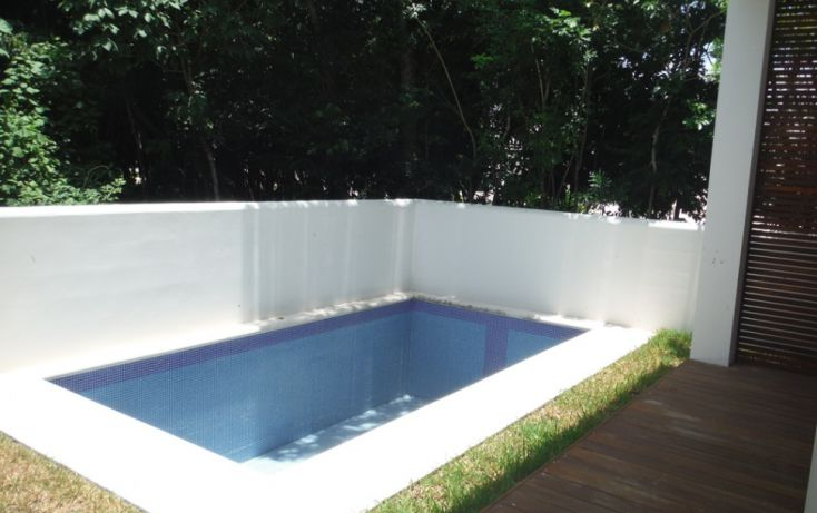 Foto de casa en venta en, cancún centro, benito juárez, quintana roo, 1268377 no 28