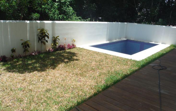 Foto de casa en venta en, cancún centro, benito juárez, quintana roo, 1268377 no 29