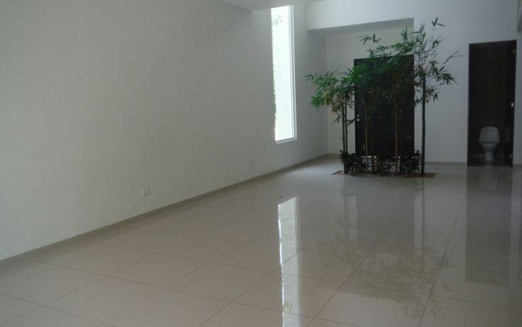 Foto de casa en venta en, cancún centro, benito juárez, quintana roo, 1268377 no 30
