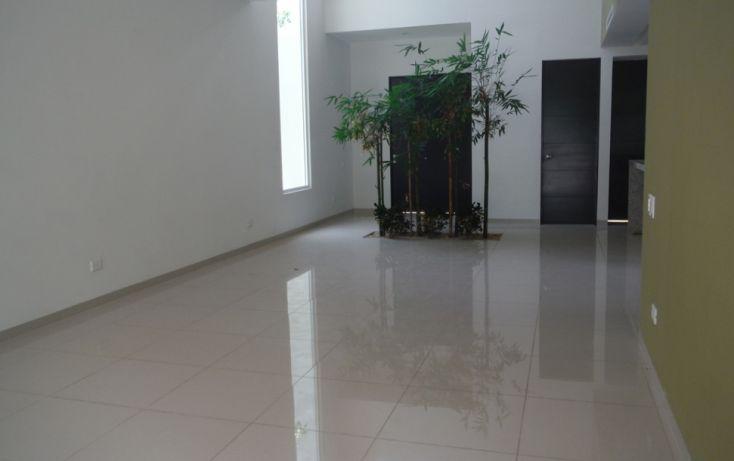 Foto de casa en venta en, cancún centro, benito juárez, quintana roo, 1268377 no 31