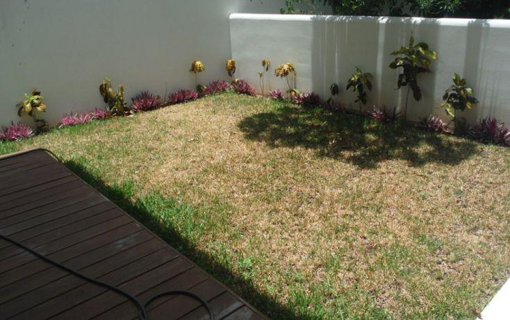 Foto de casa en venta en, cancún centro, benito juárez, quintana roo, 1268377 no 32