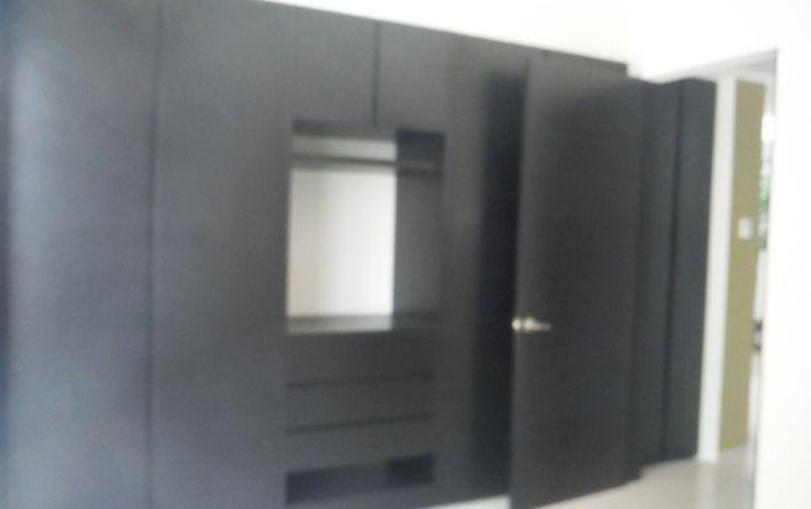 Foto de casa en venta en, cancún centro, benito juárez, quintana roo, 1268377 no 33