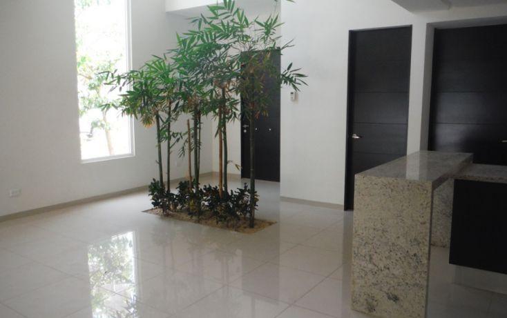 Foto de casa en venta en, cancún centro, benito juárez, quintana roo, 1268377 no 34