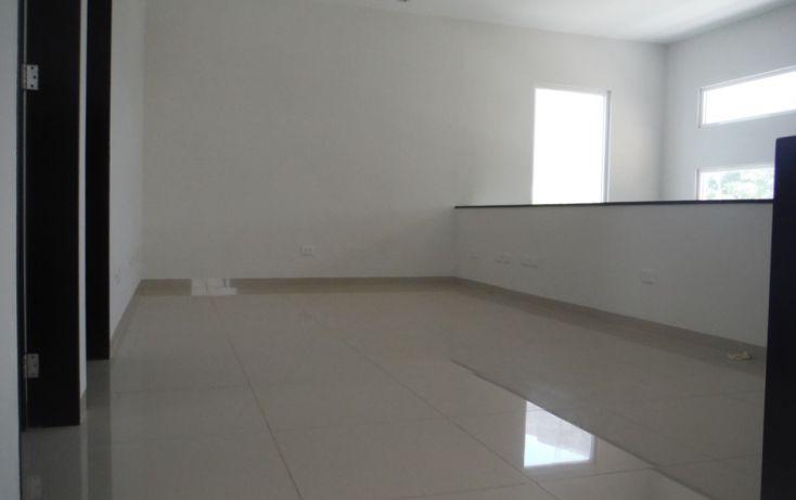 Foto de casa en venta en, cancún centro, benito juárez, quintana roo, 1268377 no 35
