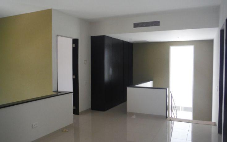 Foto de casa en venta en, cancún centro, benito juárez, quintana roo, 1268377 no 36