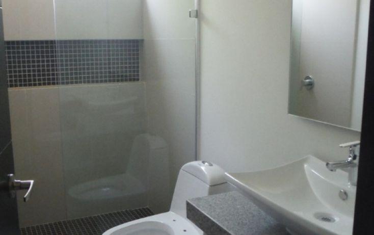 Foto de casa en venta en, cancún centro, benito juárez, quintana roo, 1268377 no 37