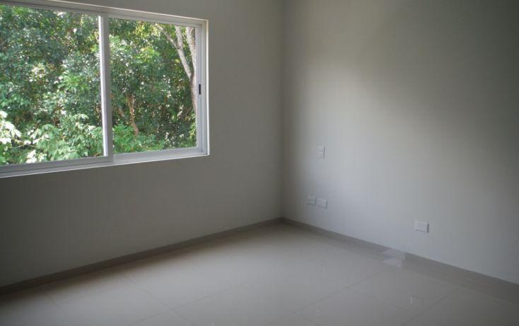 Foto de casa en venta en, cancún centro, benito juárez, quintana roo, 1268377 no 38