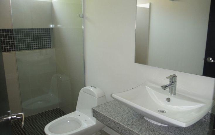 Foto de casa en venta en, cancún centro, benito juárez, quintana roo, 1268377 no 40