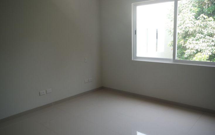 Foto de casa en venta en, cancún centro, benito juárez, quintana roo, 1268377 no 42