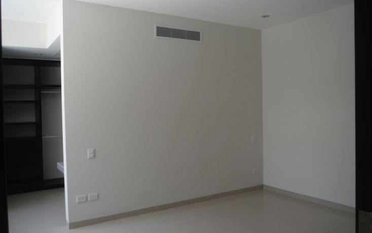Foto de casa en venta en, cancún centro, benito juárez, quintana roo, 1268377 no 44
