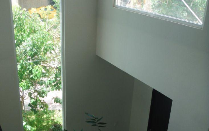 Foto de casa en venta en, cancún centro, benito juárez, quintana roo, 1268377 no 45