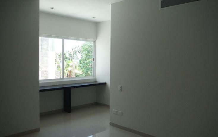 Foto de casa en venta en, cancún centro, benito juárez, quintana roo, 1268377 no 46