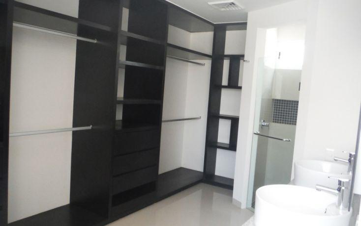 Foto de casa en venta en, cancún centro, benito juárez, quintana roo, 1268377 no 47