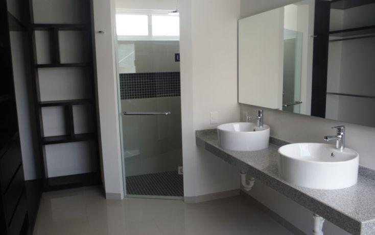 Foto de casa en venta en, cancún centro, benito juárez, quintana roo, 1268377 no 48