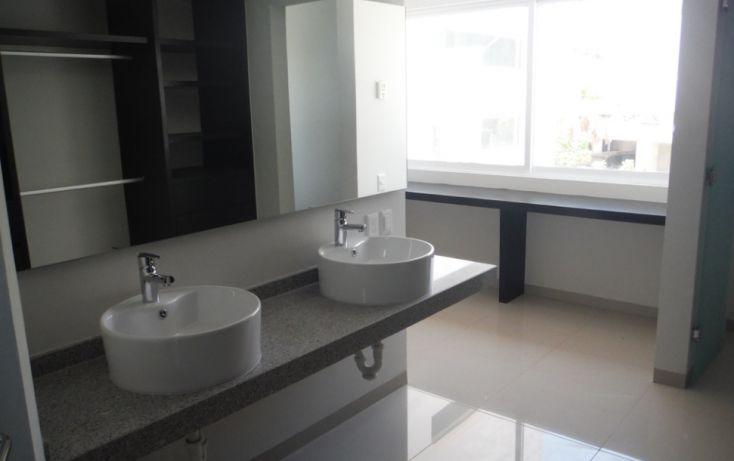 Foto de casa en venta en, cancún centro, benito juárez, quintana roo, 1268377 no 49