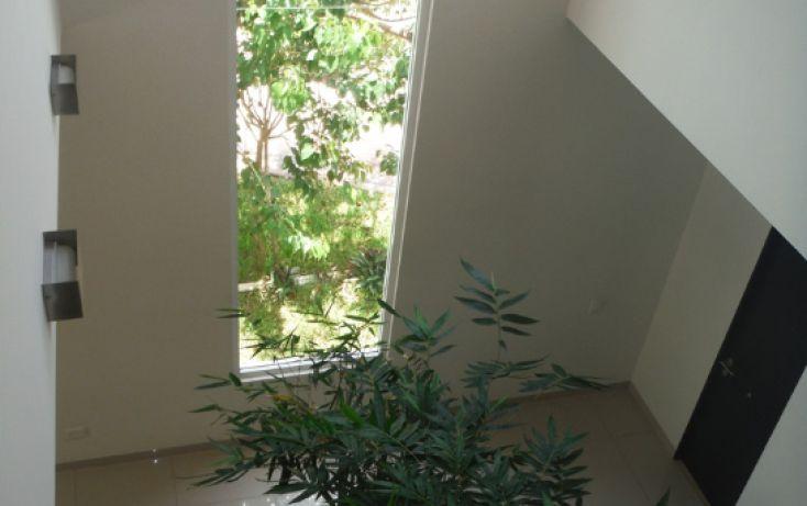 Foto de casa en venta en, cancún centro, benito juárez, quintana roo, 1268377 no 50