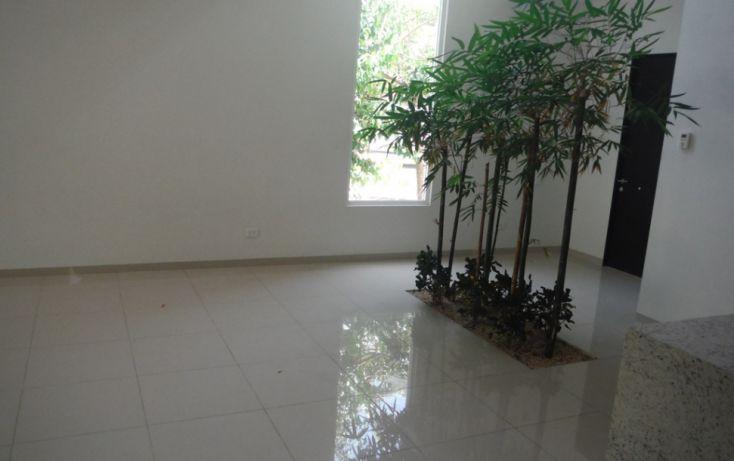 Foto de casa en venta en, cancún centro, benito juárez, quintana roo, 1268377 no 51
