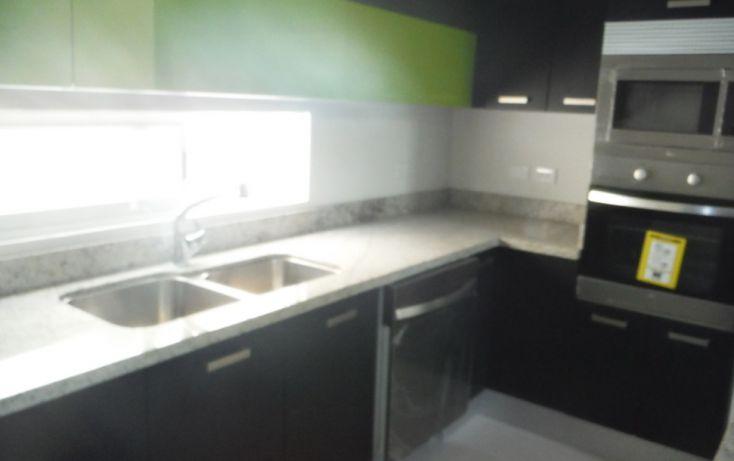 Foto de casa en venta en, cancún centro, benito juárez, quintana roo, 1268377 no 52