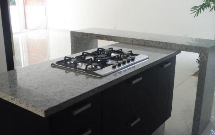 Foto de casa en venta en, cancún centro, benito juárez, quintana roo, 1268377 no 53