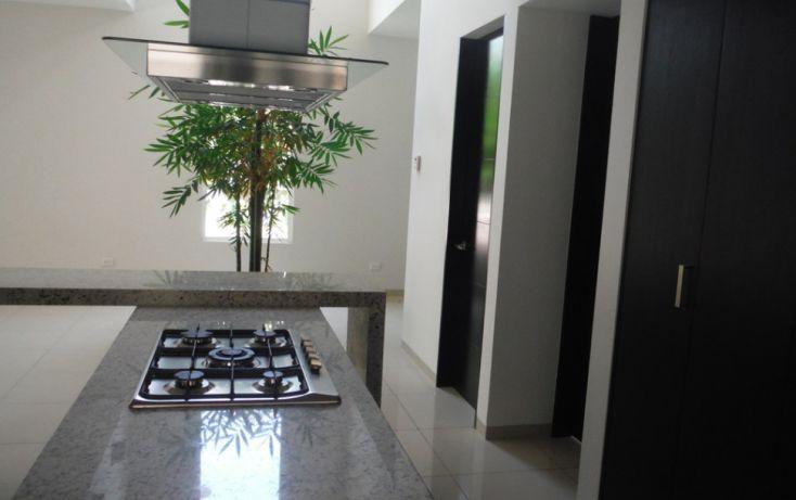 Foto de casa en venta en, cancún centro, benito juárez, quintana roo, 1268377 no 54