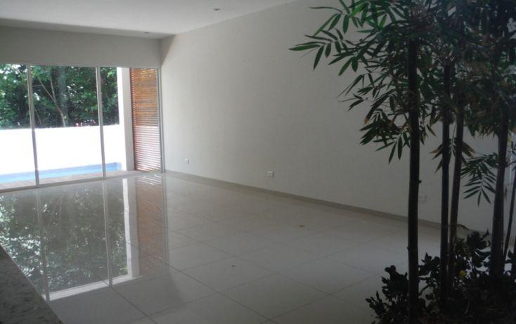 Foto de casa en venta en, cancún centro, benito juárez, quintana roo, 1268377 no 55