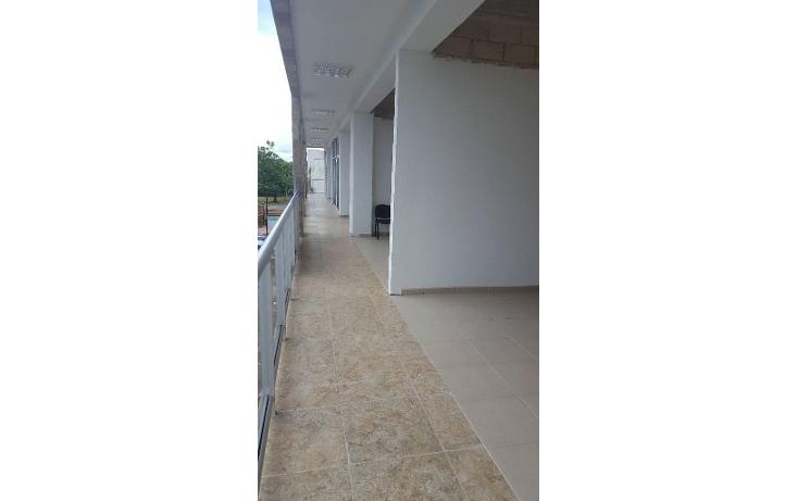 Foto de local en renta en  , cancún centro, benito juárez, quintana roo, 1269405 No. 02