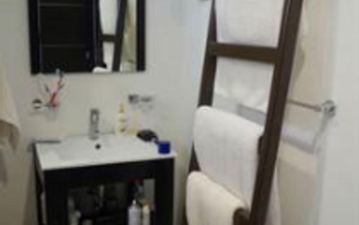 Foto de departamento en venta en, cancún centro, benito juárez, quintana roo, 1269883 no 01