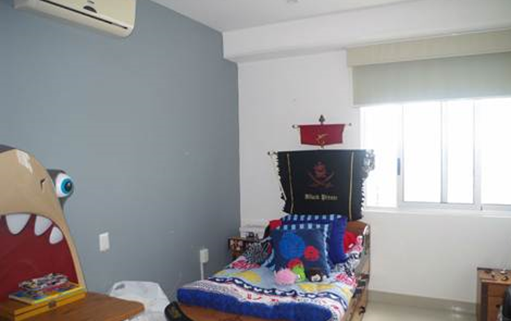 Foto de departamento en venta en  , canc?n centro, benito ju?rez, quintana roo, 1269883 No. 04