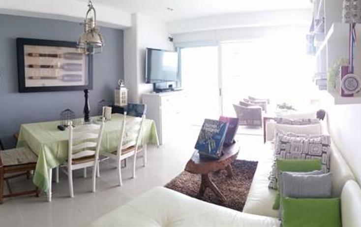 Foto de departamento en venta en, cancún centro, benito juárez, quintana roo, 1269883 no 09