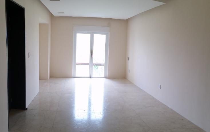 Foto de departamento en renta en  , cancún centro, benito juárez, quintana roo, 1270351 No. 04