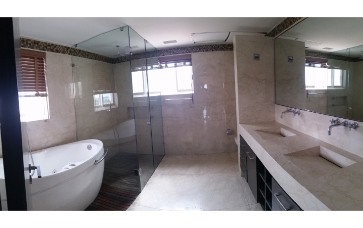 Foto de departamento en renta en  , cancún centro, benito juárez, quintana roo, 1270351 No. 05