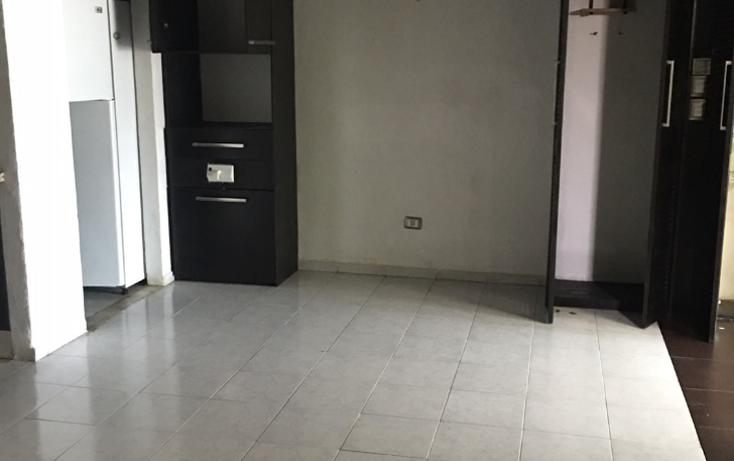 Foto de casa en venta en  , canc?n centro, benito ju?rez, quintana roo, 1271453 No. 04