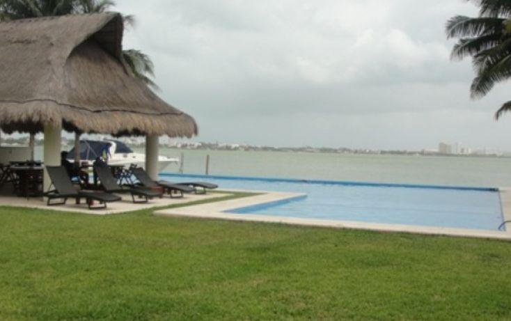 Foto de departamento en renta en, cancún centro, benito juárez, quintana roo, 1279773 no 01