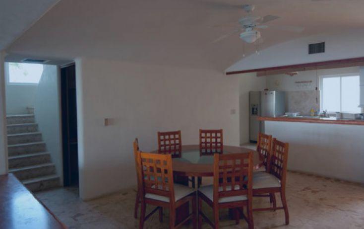 Foto de departamento en renta en, cancún centro, benito juárez, quintana roo, 1279773 no 04