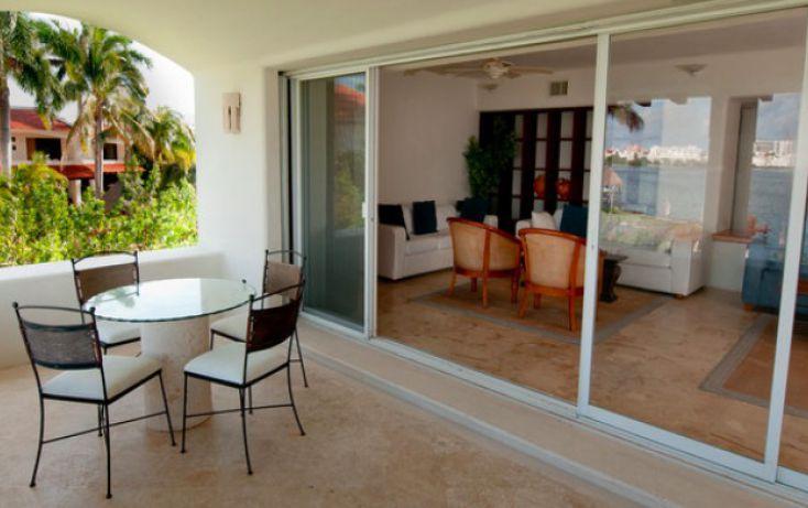 Foto de departamento en renta en, cancún centro, benito juárez, quintana roo, 1279773 no 05