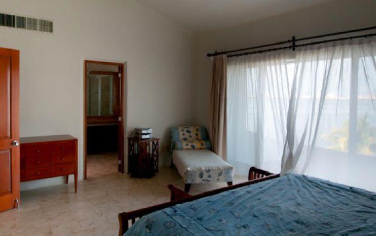 Foto de departamento en renta en, cancún centro, benito juárez, quintana roo, 1279773 no 06