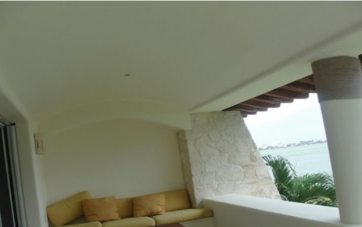 Foto de departamento en renta en, cancún centro, benito juárez, quintana roo, 1279773 no 07