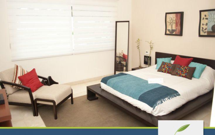 Foto de casa en condominio en venta en, cancún centro, benito juárez, quintana roo, 1280881 no 05