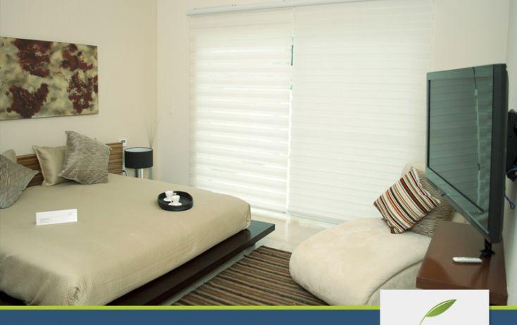 Foto de casa en condominio en venta en, cancún centro, benito juárez, quintana roo, 1280881 no 06