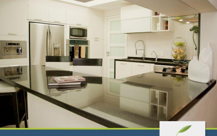 Foto de casa en condominio en venta en, cancún centro, benito juárez, quintana roo, 1280881 no 07