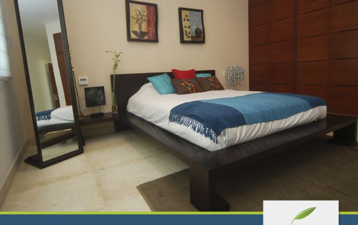 Foto de casa en condominio en venta en, cancún centro, benito juárez, quintana roo, 1280881 no 08