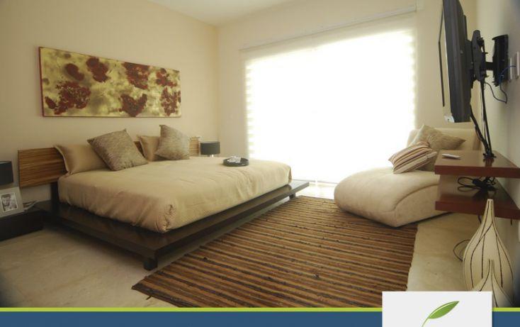 Foto de casa en condominio en venta en, cancún centro, benito juárez, quintana roo, 1280881 no 09