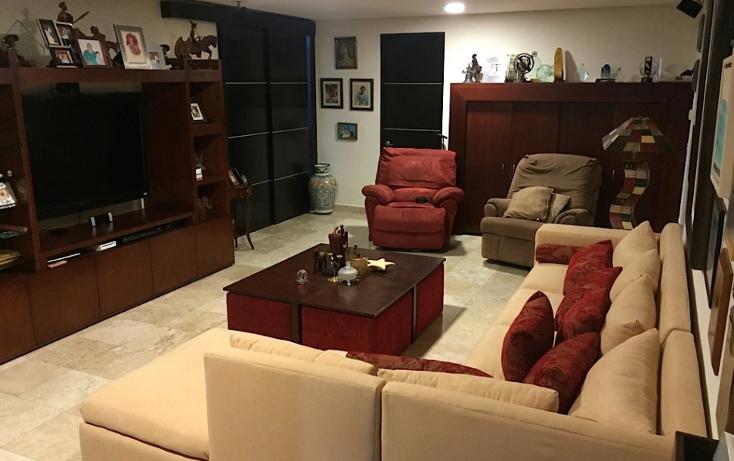 Foto de departamento en venta en  , cancún centro, benito juárez, quintana roo, 1280927 No. 09