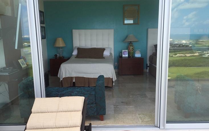 Foto de departamento en venta en  , cancún centro, benito juárez, quintana roo, 1280927 No. 12