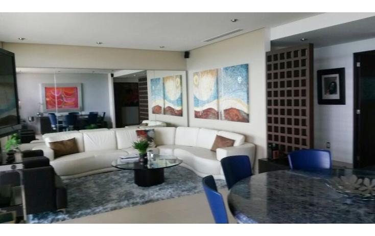 Foto de departamento en venta en  , cancún centro, benito juárez, quintana roo, 1282019 No. 02