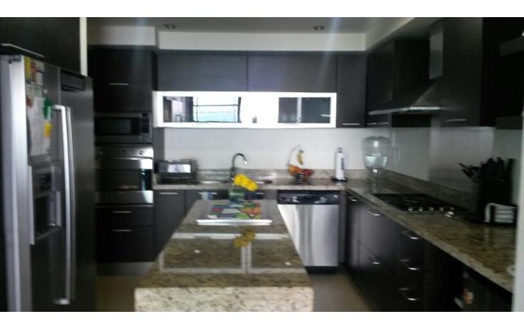 Foto de departamento en venta en  , cancún centro, benito juárez, quintana roo, 1282019 No. 03