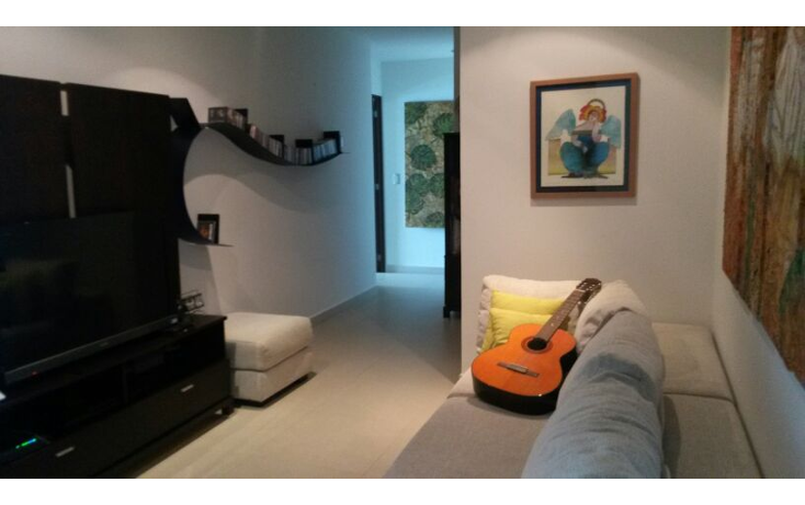 Foto de departamento en venta en  , cancún centro, benito juárez, quintana roo, 1282019 No. 16