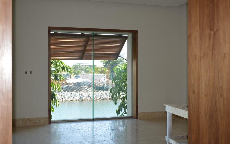 Foto de casa en venta en  , canc?n centro, benito ju?rez, quintana roo, 1282243 No. 07
